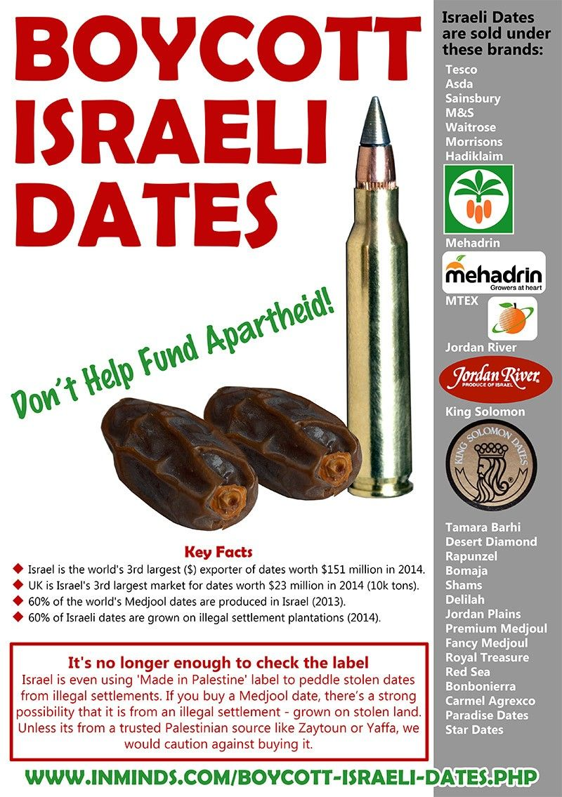 Mehadrin Is An Authorized Procider For The Israeli Ministry Of Defense For Refrigerating Services Following Agrexco S Palestine Morrisons Funny Dating Memes