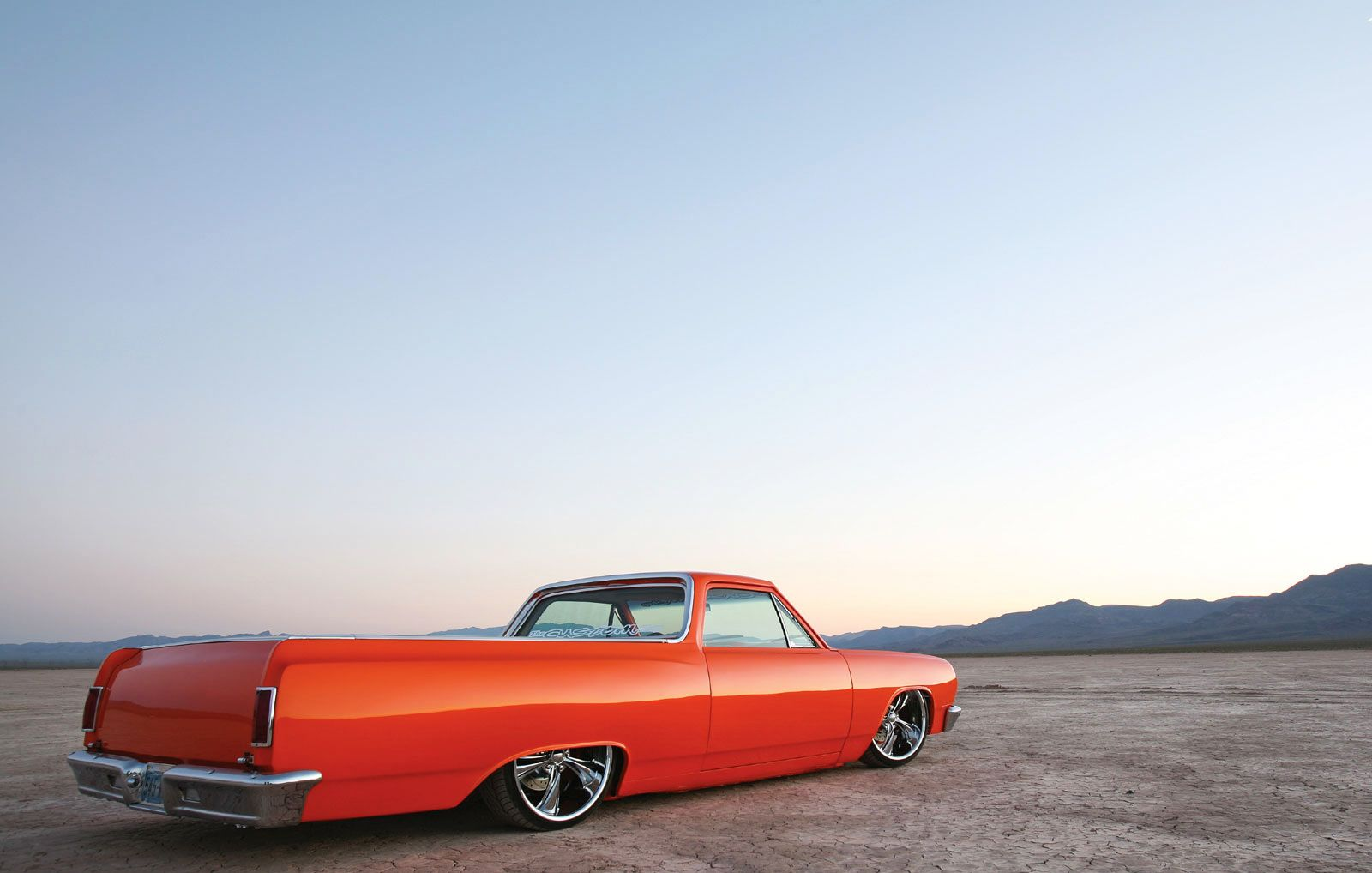 Download Free Lowrider Wallpapers For Your Mobile Phone Most S