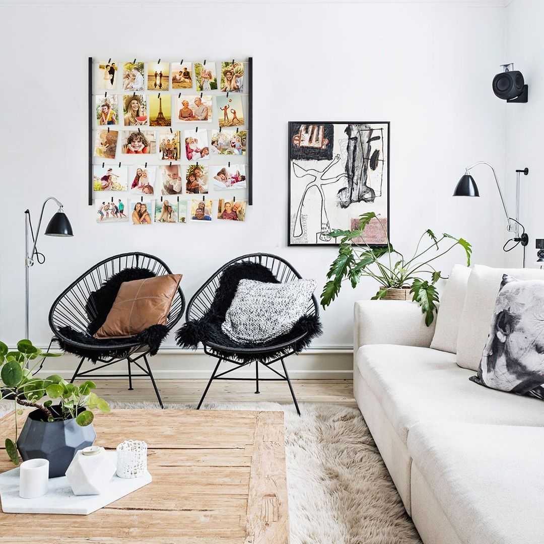 Visual art gives added impact to any blank space, your home walls are a blank canvas and you can use it them in optimal ways to create a statement luxury  . #photoframe #wallphoto #wallhangingframes #walldecoration #walldecor #wallhanging #wallshelves #interiorstyling #interiorinspo #decor #homeinspiration #homeideas #homestyle