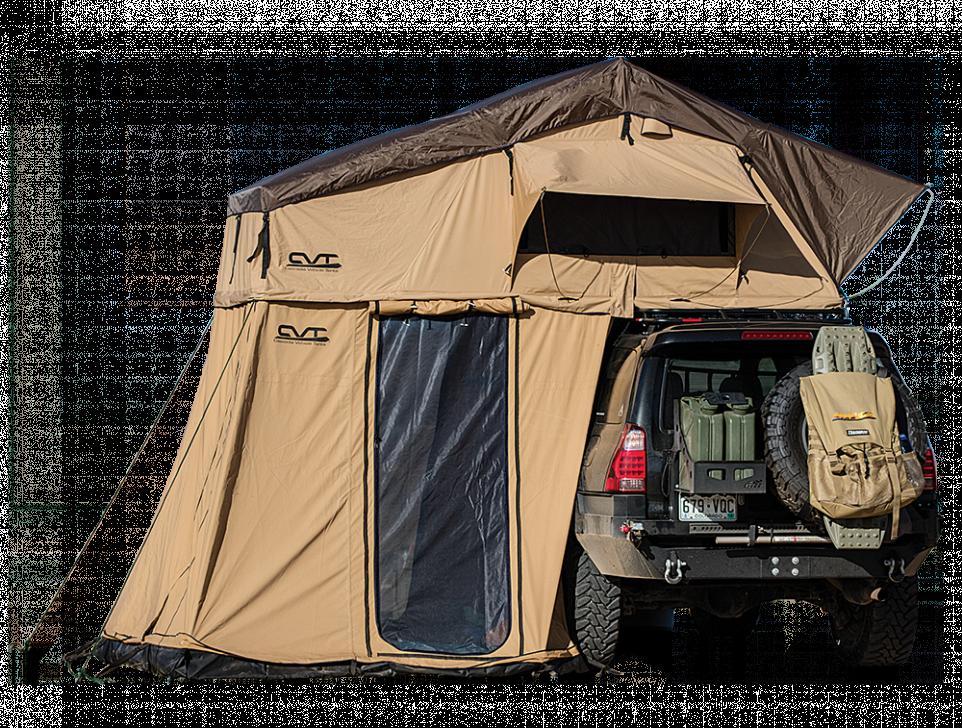 de 25 bedste id er inden for truck top tent p pinterest 4x4 campingvogn ombygning og jeep. Black Bedroom Furniture Sets. Home Design Ideas
