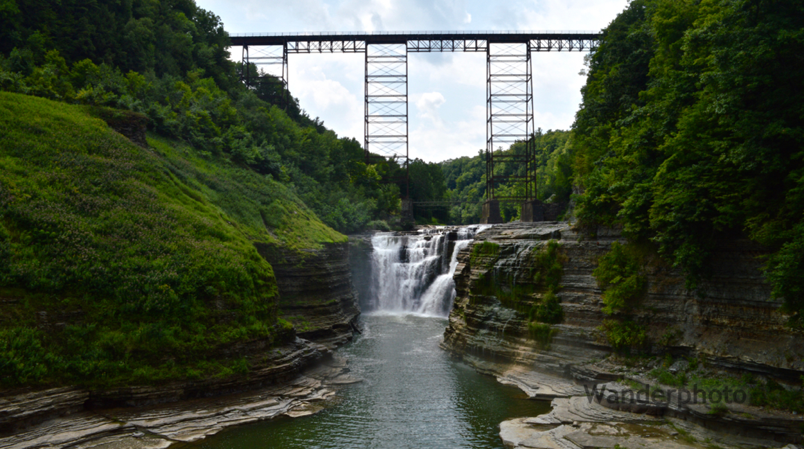 Upper Falls in summer at Letchworth State Park in NY. #NewYorkstate #newyork #statepark #letchworth #river #canyon #summer #trail #hike #hiking #trees #Upperfalls #bridge #waterfall #falls #letchworthstatepark Upper Falls in summer at Letchworth State Park in NY. #NewYorkstate #newyork #statepark #letchworth #river #canyon #summer #trail #hike #hiking #trees #Upperfalls #bridge #waterfall #falls #letchworthstatepark Upper Falls in summer at Letchworth State Park in NY. #NewYorkstate #newyork #st #letchworthstatepark