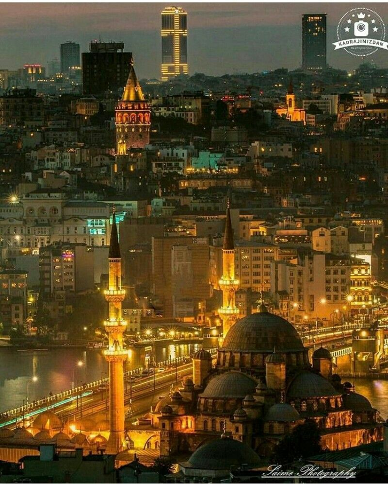 Pin By Melody On Ethereality Turkey Travel Istanbul Istanbul Turkey Istanbul