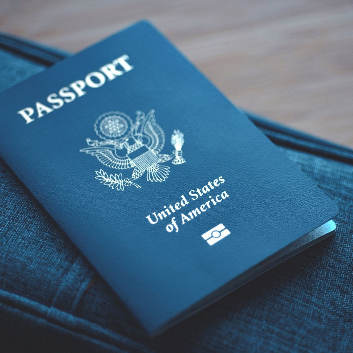 How Long Does It Take to Get a Passport? | Getting a ...