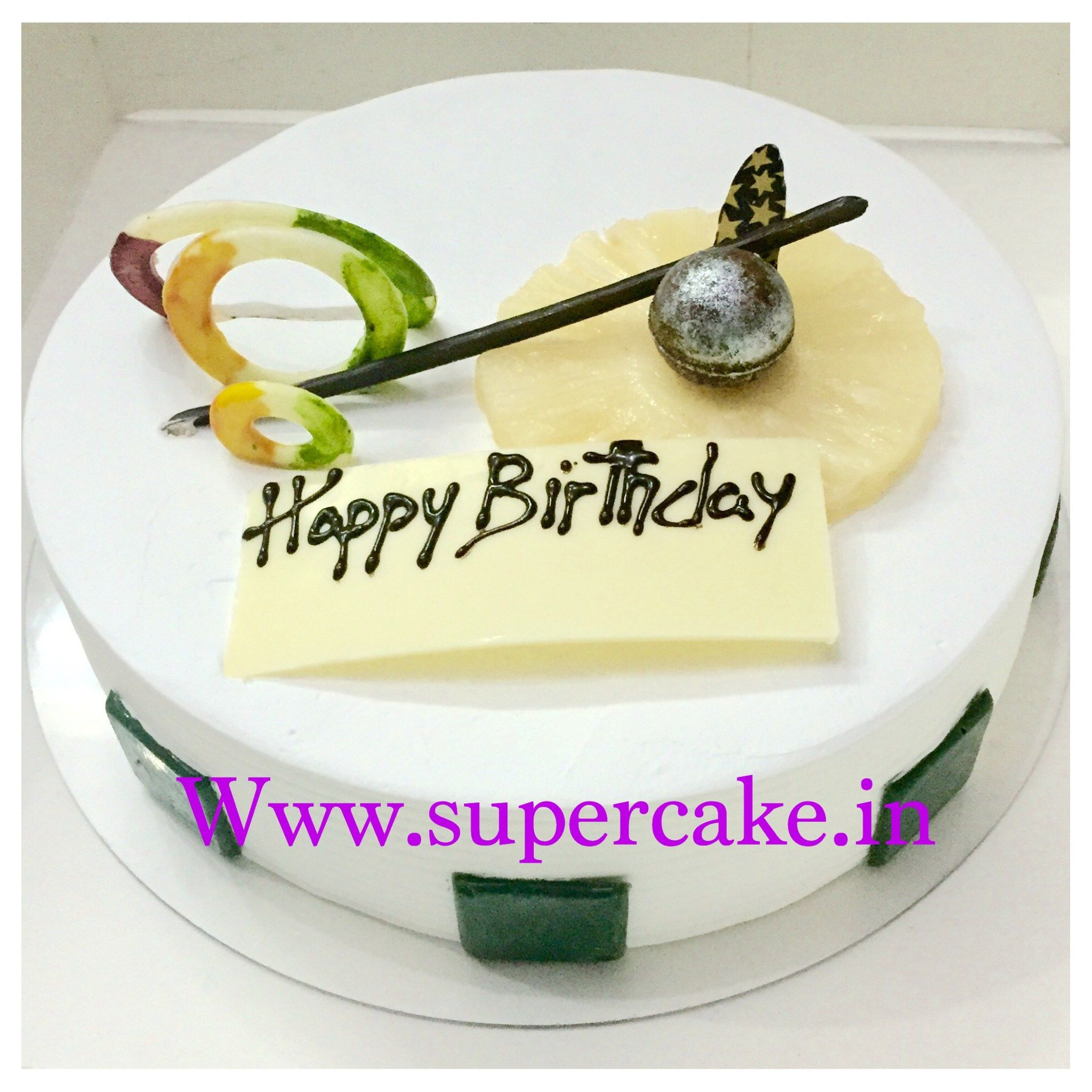23 Pretty Photo Of Order Birthday Cake Online Delivery In Noida Midnight Store
