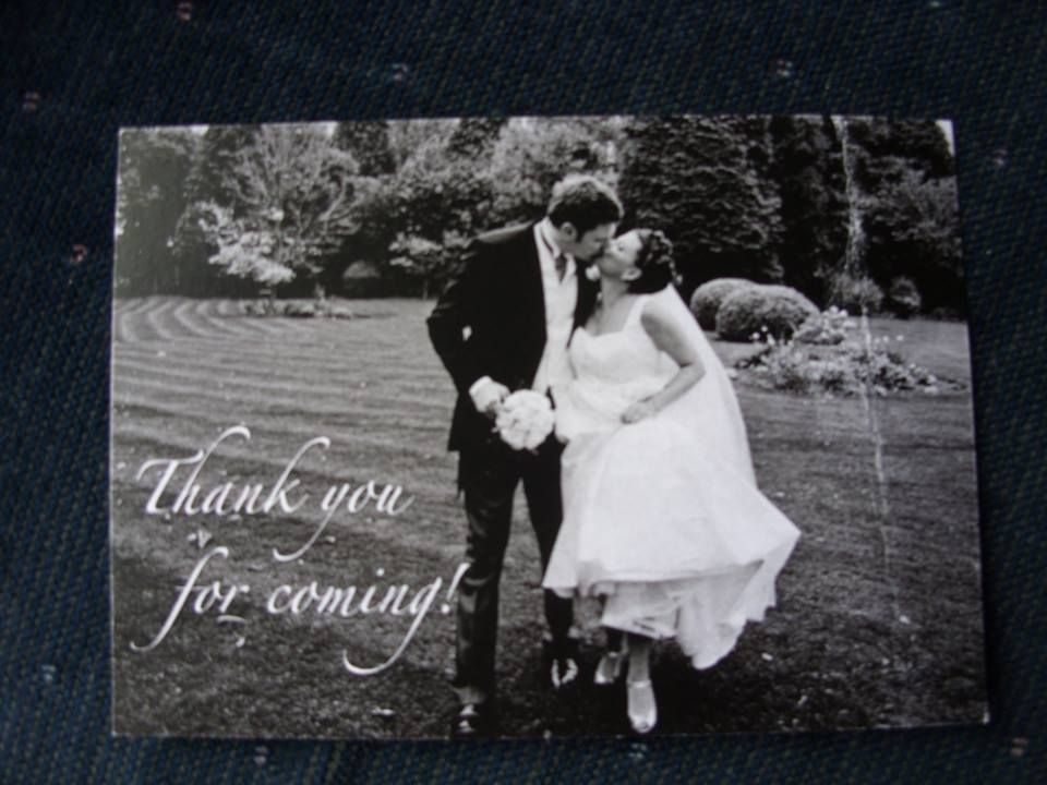 Live Music For Your Wedding Ceremony Thank You So Much Wowing Everyone With