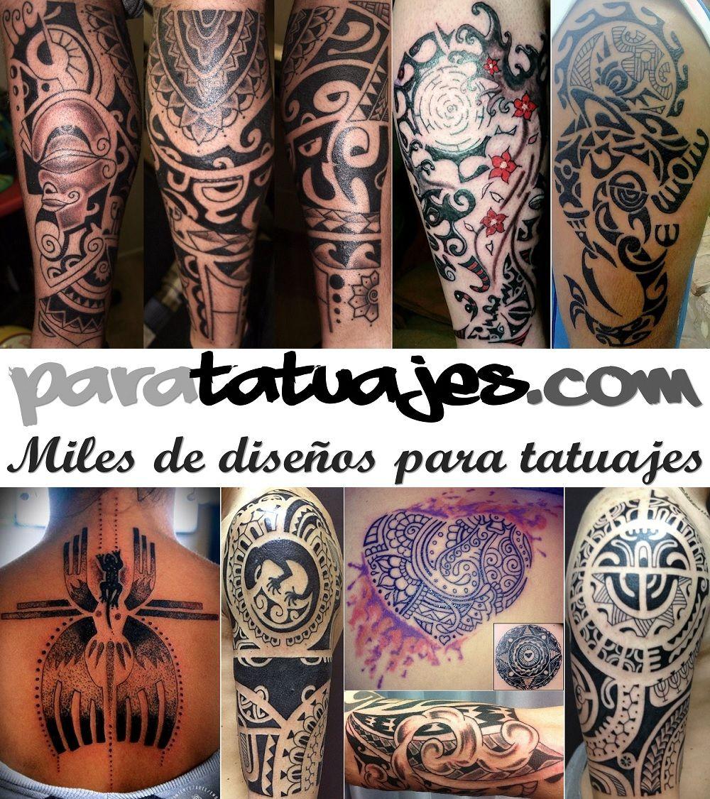 Ideas Para Tatuajes Maores Para Tatuajes Paratatuajescom Pinterest