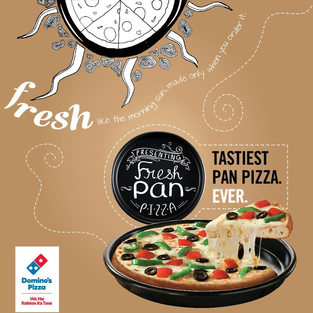 Home delivery in pune food order food italian recipes