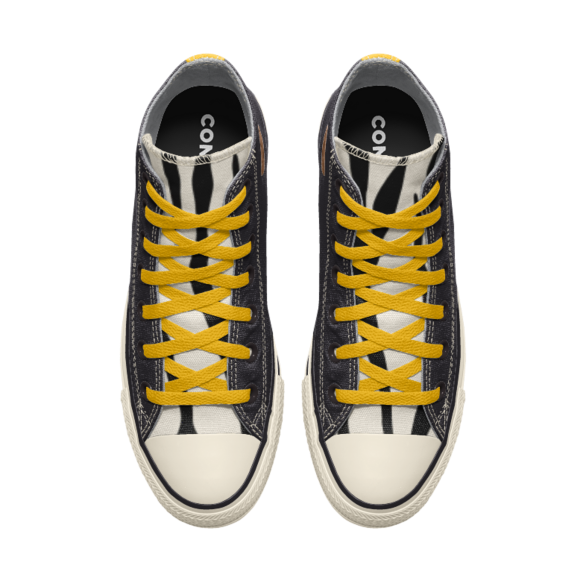 converse all star design your own