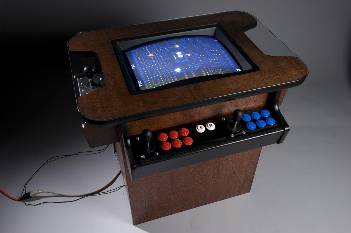 Pacman Jpg 1200 798 Projekte Hobbys [ 798 x 1200 Pixel ]