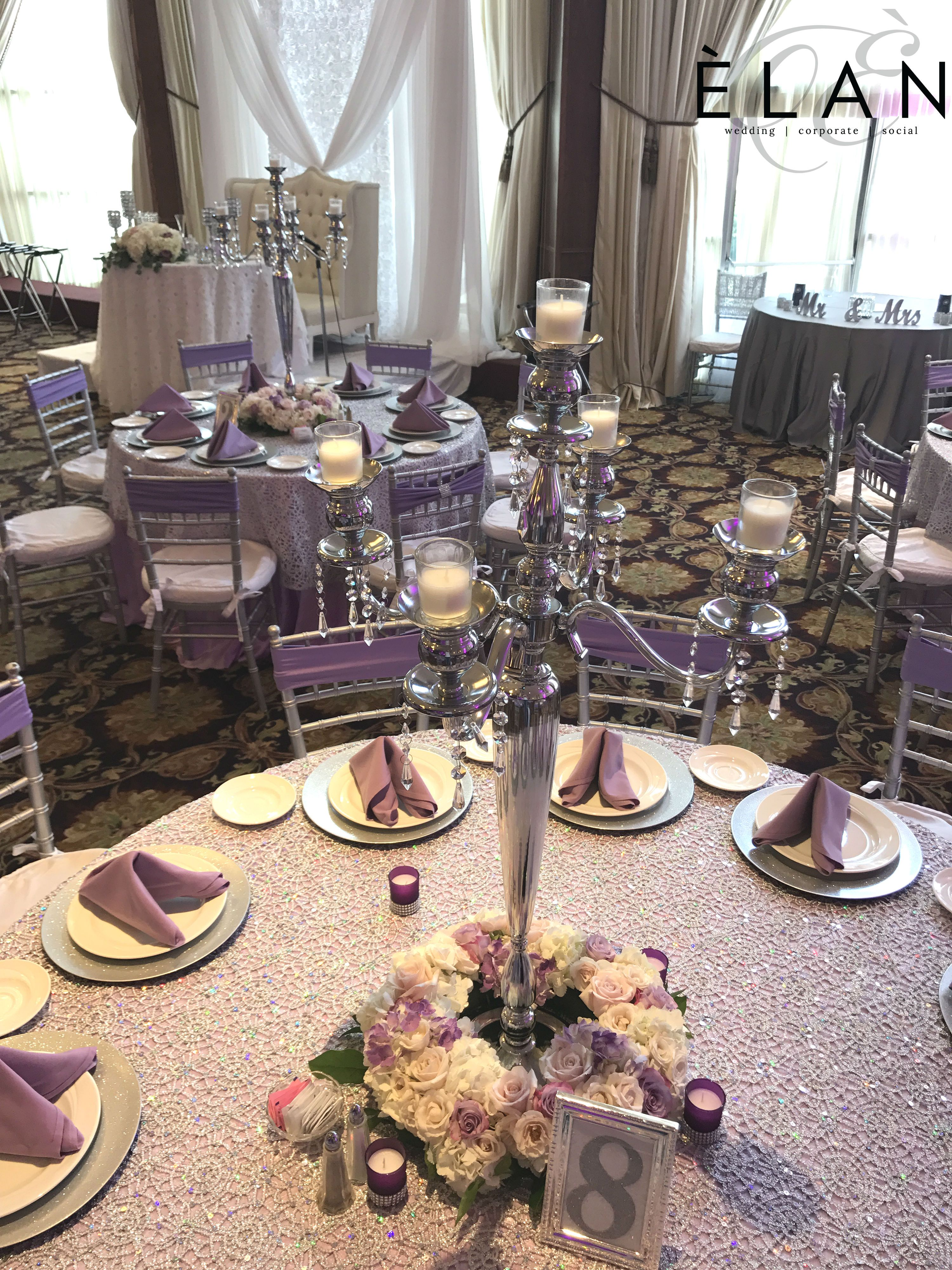 Pin by elan event planning u design on mercedesus wedding