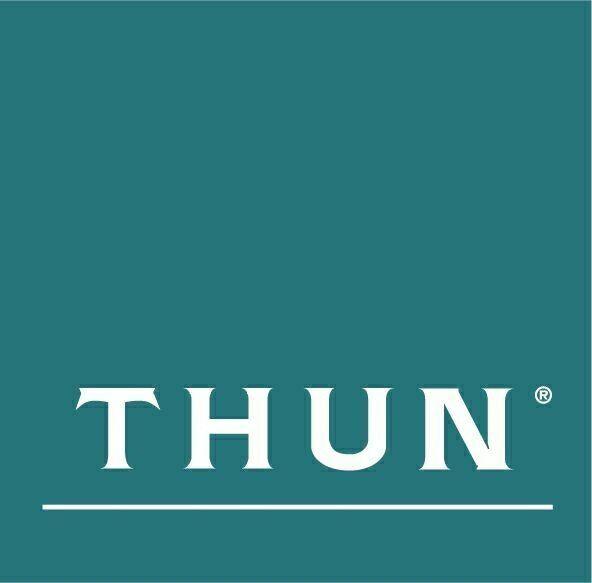 Calendario Avvento Thun.Calendario Dell Avvento Con Ricco Concorso Offerto Da Thun