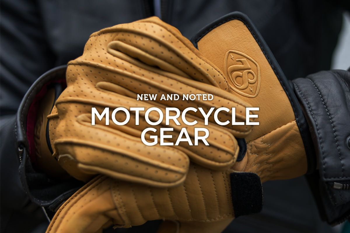 Motorcycle gloves bangalore - Gloves