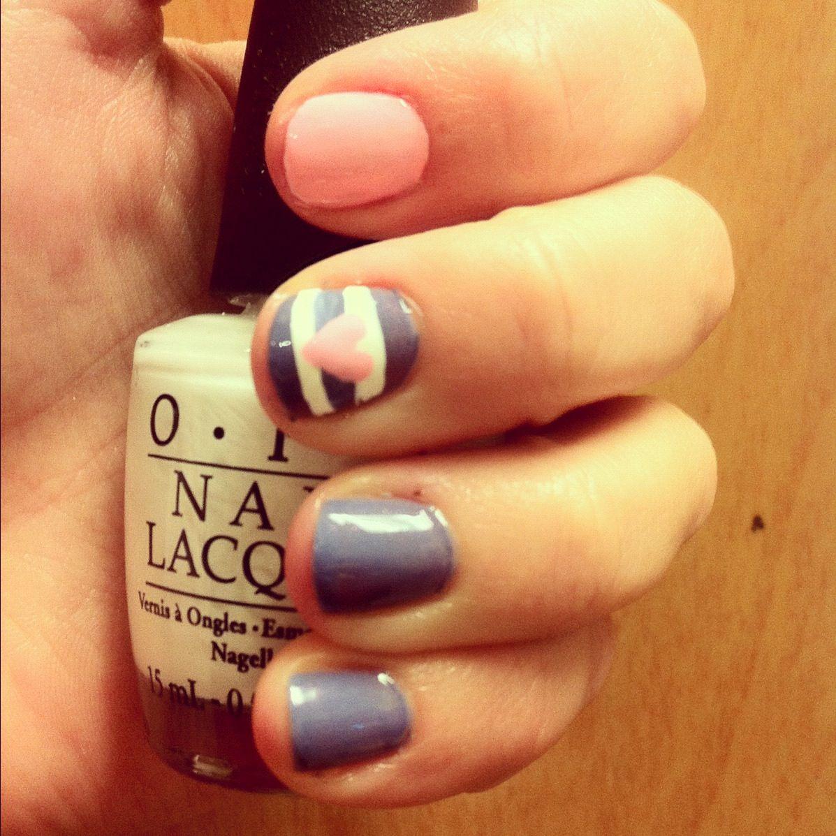 Nail designs :) | Tiff\'s Style. | Pinterest | Makeup