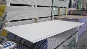 Drywall Sheet Sizes Gypsum Boards Dimensions Sheet Sizes Drywall Sheet