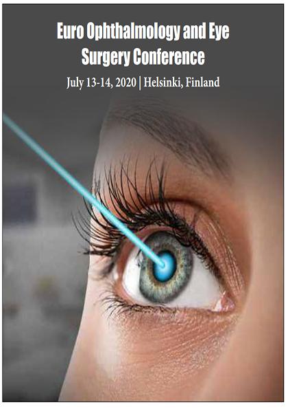 Euro Ophthalmology And Eye Surgery Conference Kindcongress In 2020 Lasik Eye Surgery Laser Eye Surgery Eye Surgery