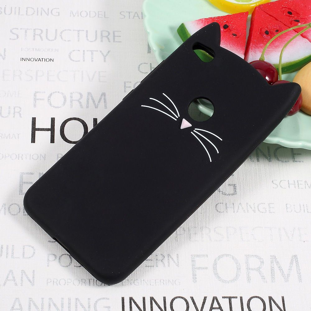 Pin on bff phone cases