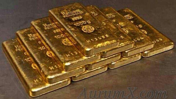 Goldmoney Deutschland