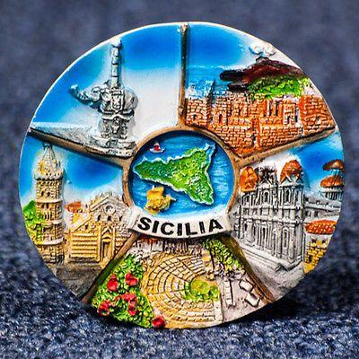 SICILIA by lessia75