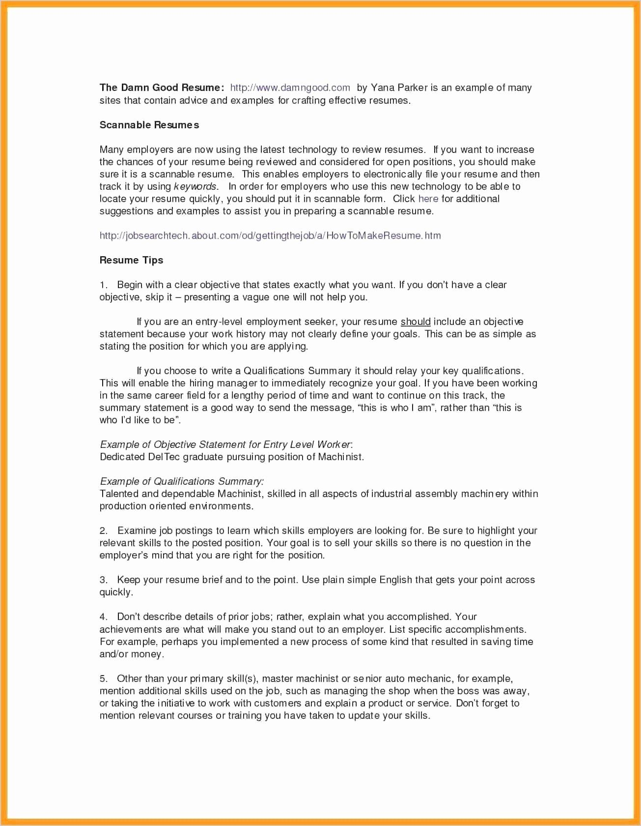 College Cover Letter Template Elegant 67 Best S Student