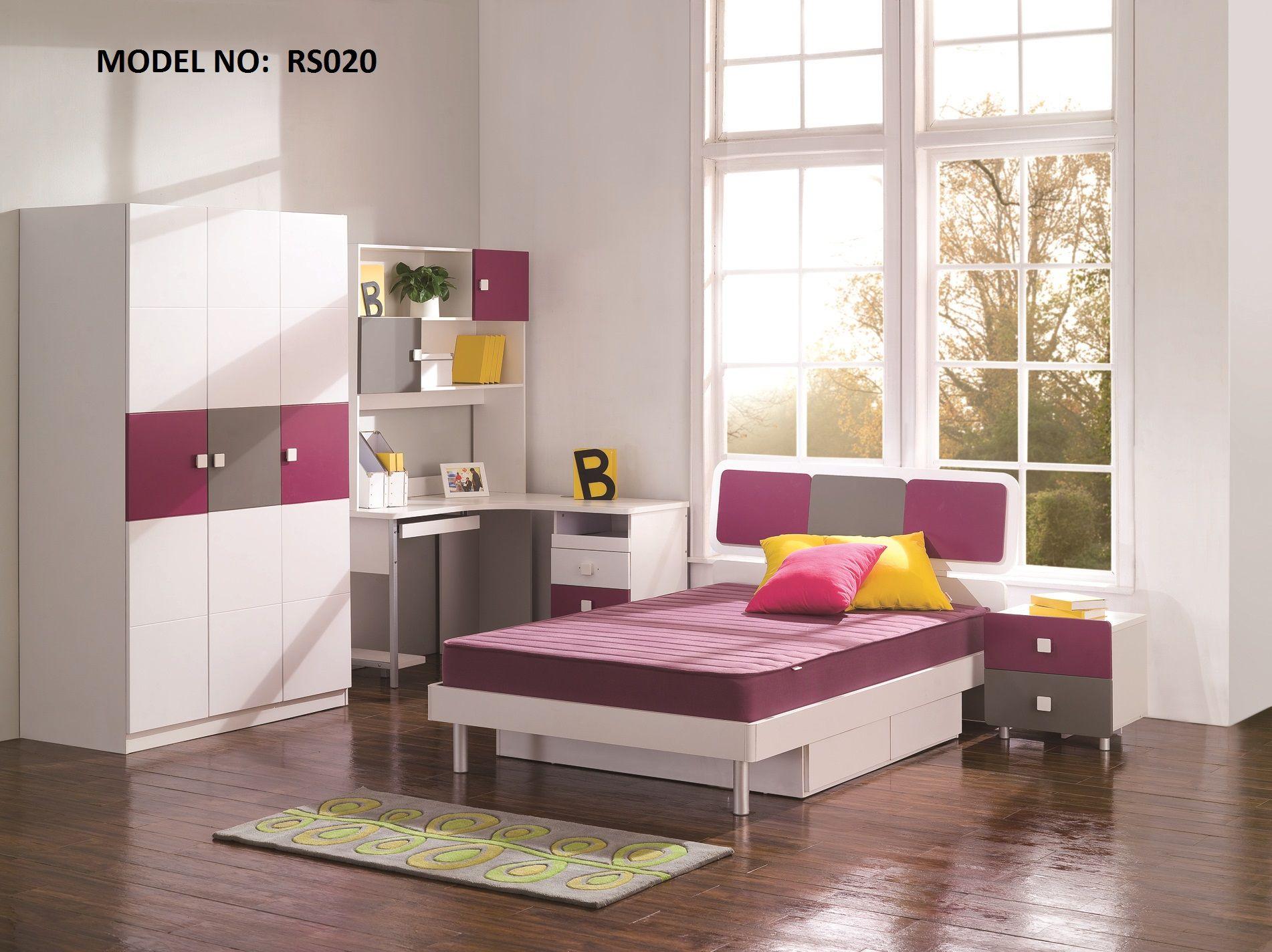 Schlafzimmer Sets Verkaufen Etagenbetten Für Verkauf