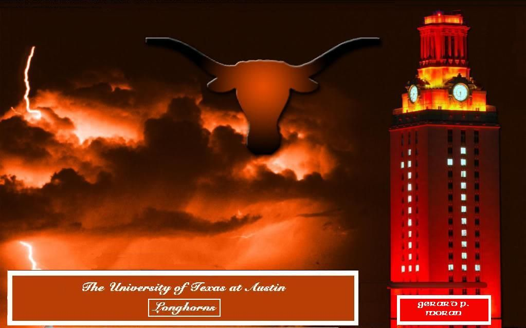 Free Texas Longhorns IPhone IPod Touch Wallpapers University Of