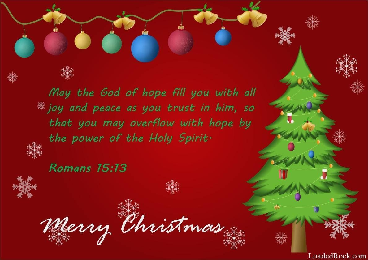christmas quotes for cards christmas card sayings » love
