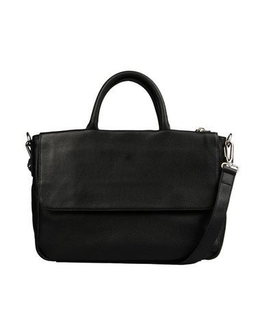 c1a3455213d6 MARC BY MARC JACOBS Work Bag.  marcbymarcjacobs  bags  shoulder bags  hand  bags  leather  satchel