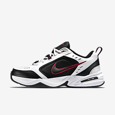 Nike Air Monarch IV (Extra Wide) Men's Training Shoe