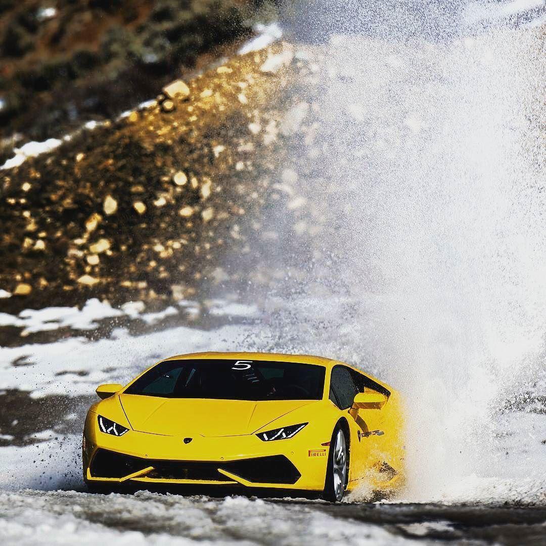 Pin By Joshua Hall On Lamborghini Huracan,Performante