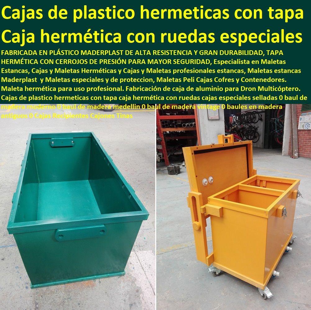 Caja Hermetica Que Es 0 Caja Hermetica De Plastico 0 Caja