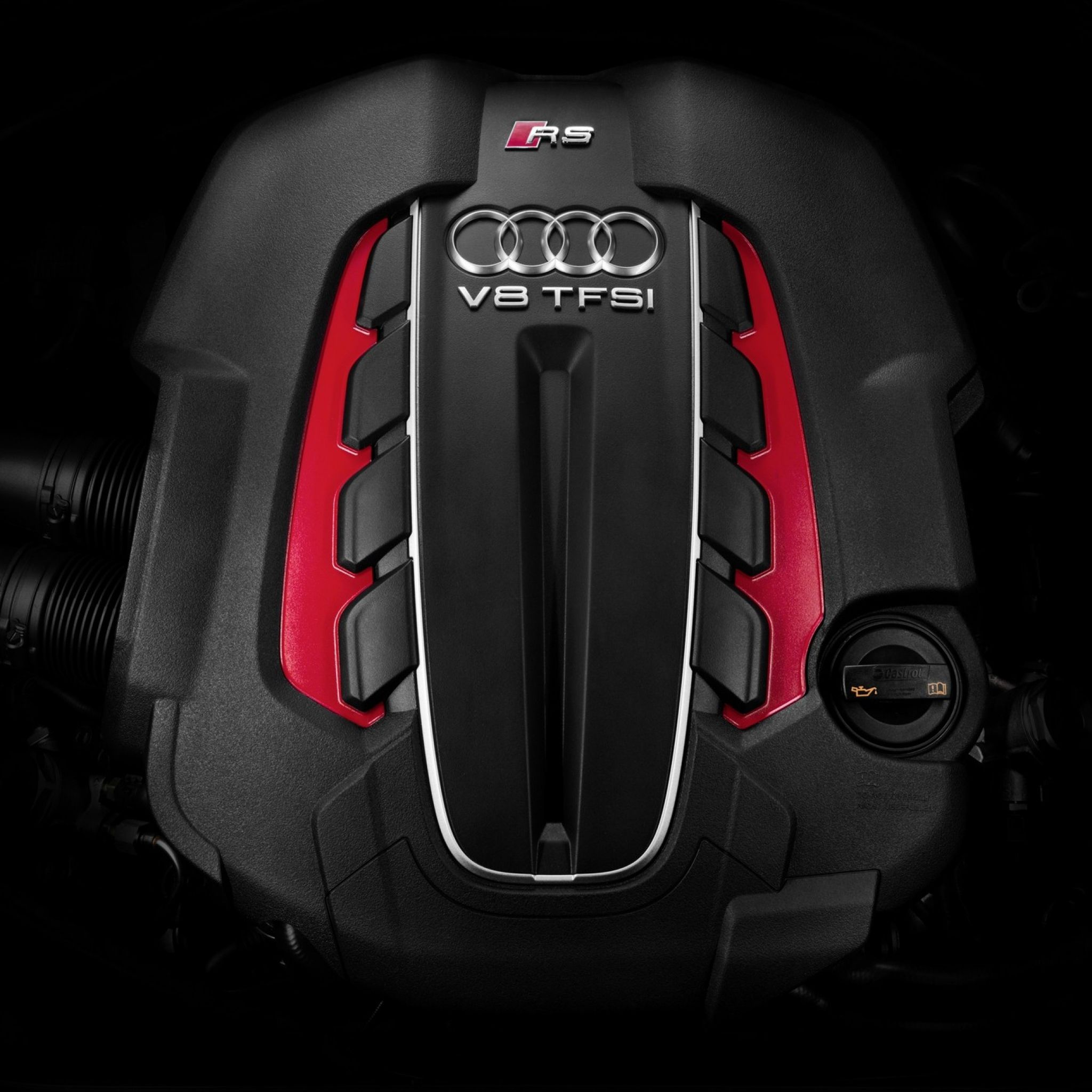 offroad audi and pinterest cars nj date pin lease release