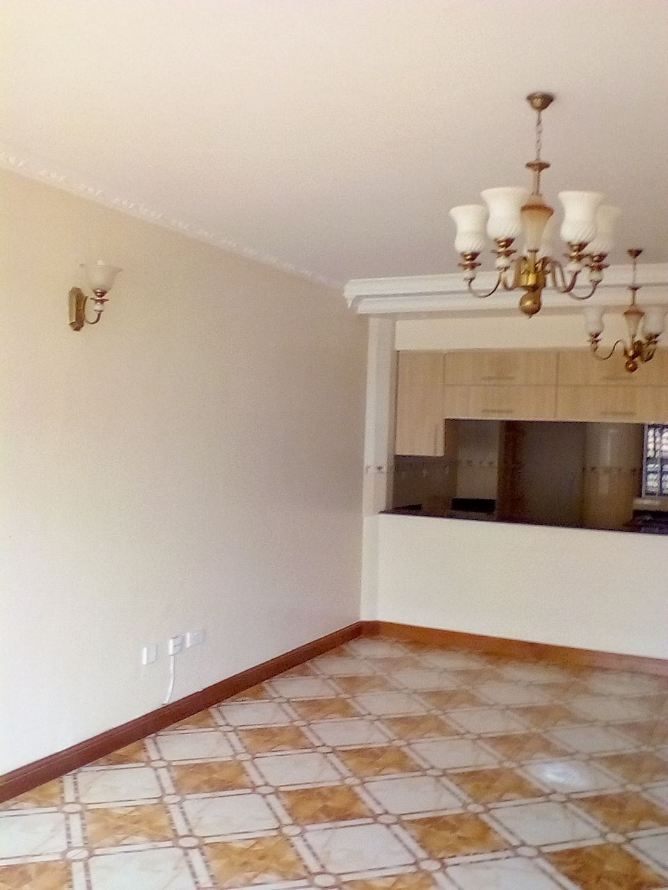 2 Bedrooms In Westlands, Nairobi (MD11256871) =24 hrs