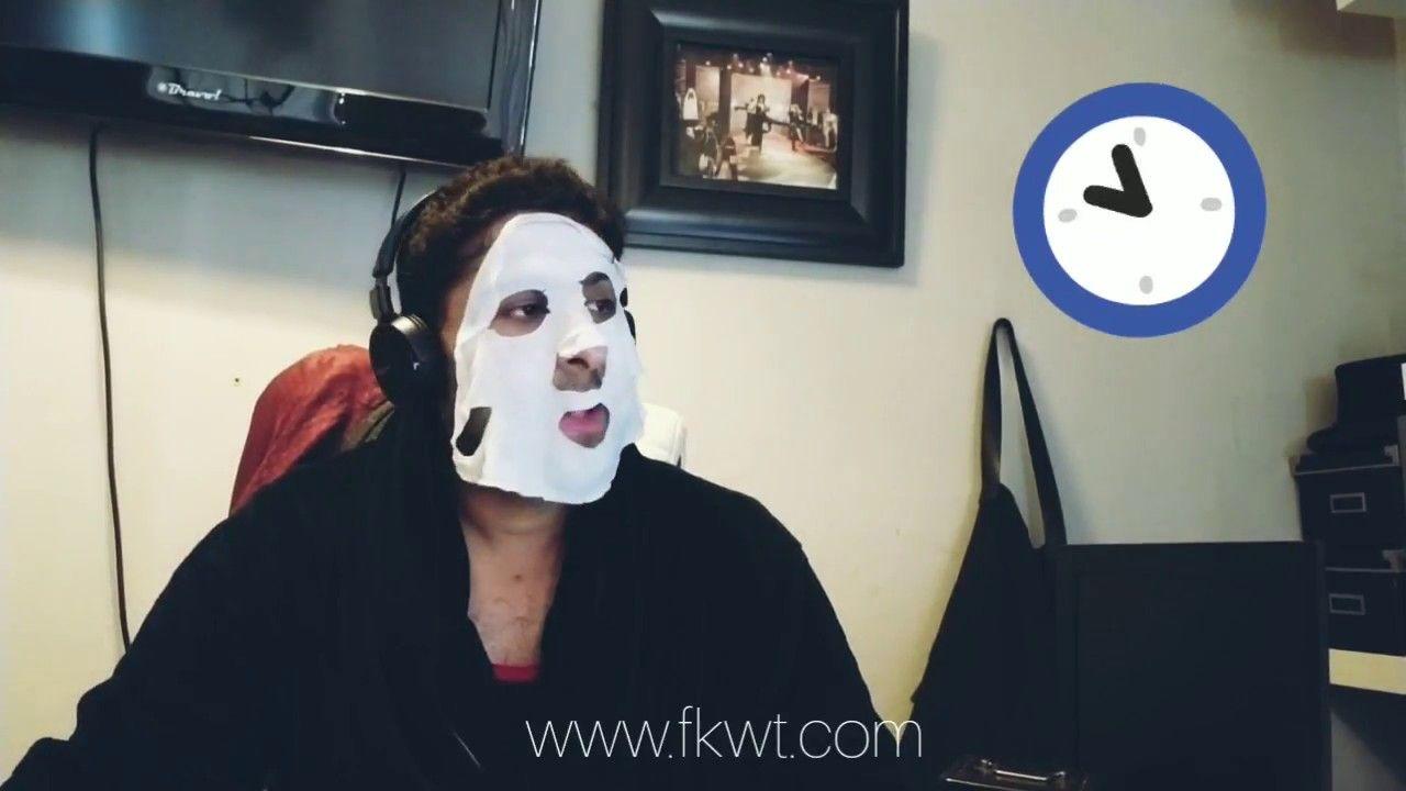 F8 هل برج السرطان شاذ جنسيا Halloween Face Makeup Face Halloween Face
