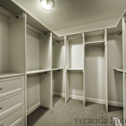 Master Bedroom Closet Design Fair Walkin Closet Design Pictures Remodel Decor And Ideas  Page 4 Review
