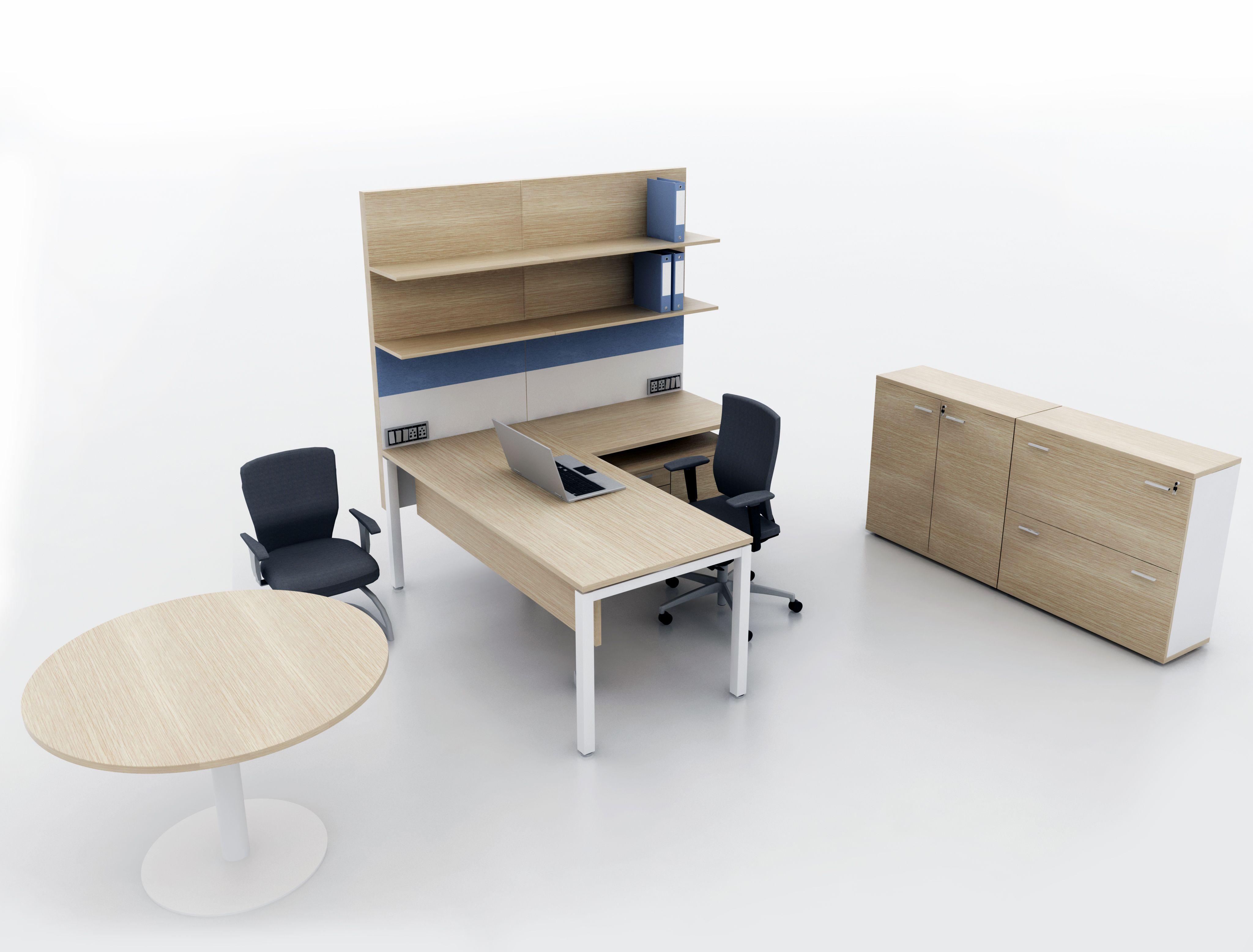 2016 Workspace At Index Exhibitor Bizkit Furniture Manufacturing Llc Stand No Z A91 Www Bizk Furniture Beautiful Furniture Pieces Contemporary Furniture