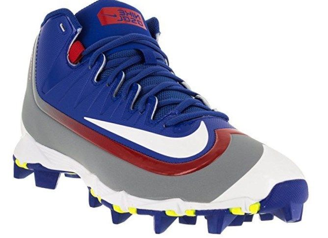 Best Baseball Shoes 2017 Top Picks And In Depth Reviews Baseball Shoes Shoes Nice Shoes