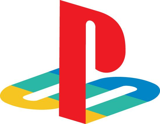 Free download of Playstation Network vector logos