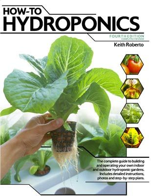 17 Best images about Home Hydroponics on Pinterest Gardens