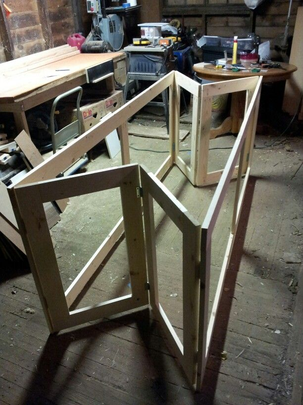 Incredible Folding Workbench Base Built From 20 In Lumber And Using Squirreltailoven Fun Painted Chair Ideas Images Squirreltailovenorg