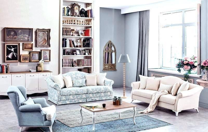 Define Contemporary Furniture Furniture Contemporary Furniture Contemporary Furniture Stores