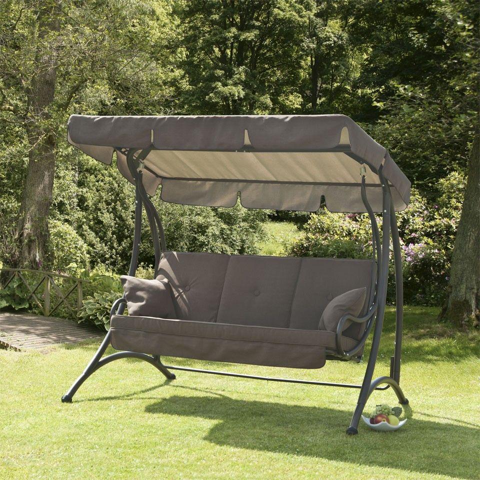 tropicalpalmsoftcomforthanginghammockchair hanging swinging hayneedle product tropical comfort cfm soft detail stripe hammock chair palm