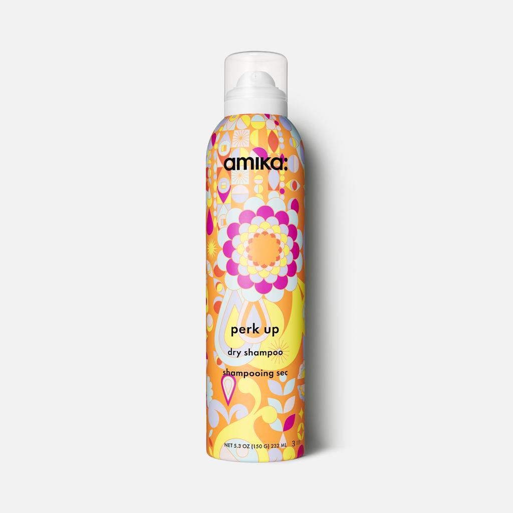Perk Up Dry Shampoo Dry Shampoo Best Dry Shampoo