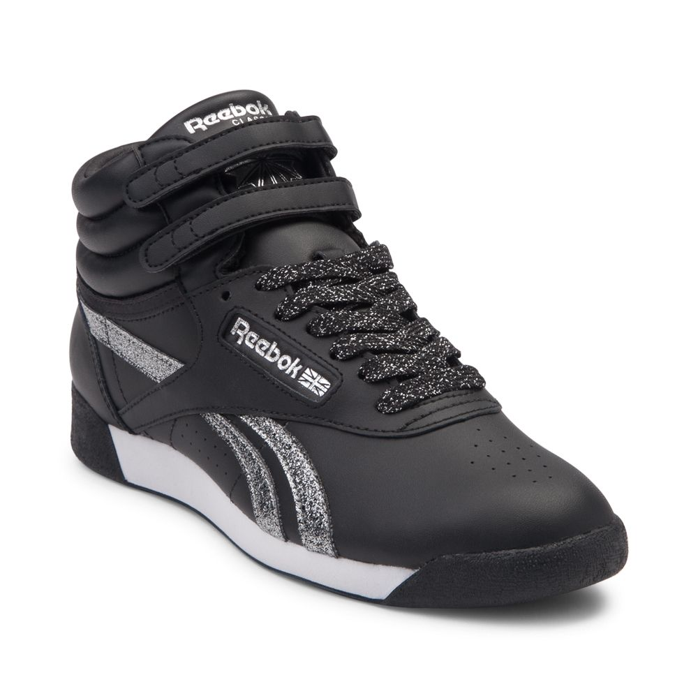 3024a7ed6e9 Reebok Freestyle, Shoes Too Big, Workout Shoes, Velcro Straps, Types Of  Shoes