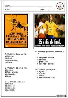 Pin De Elisangela Li Em Portugues Cartaz Texto Publicitario