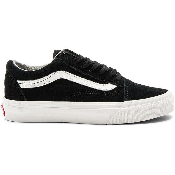Vans Old Skool Sneaker (1,330 MXN) </p></div> <!--bof Product URL --> <!--eof Product URL --> <!--bof Quantity Discounts table --> <!--eof Quantity Discounts table --> </div> </dd> <dt class=
