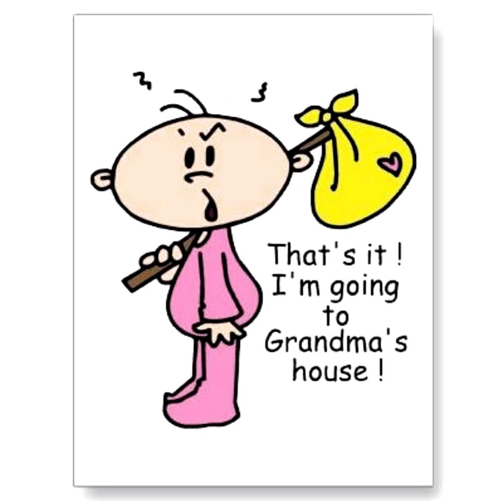 The Happy Grandma Club On Instagram Check Out The Happy Grandma Club Website Link In Bio Happygrandmaclub I 2020 Bedsteforaeldre Sjove Citater Borneborn