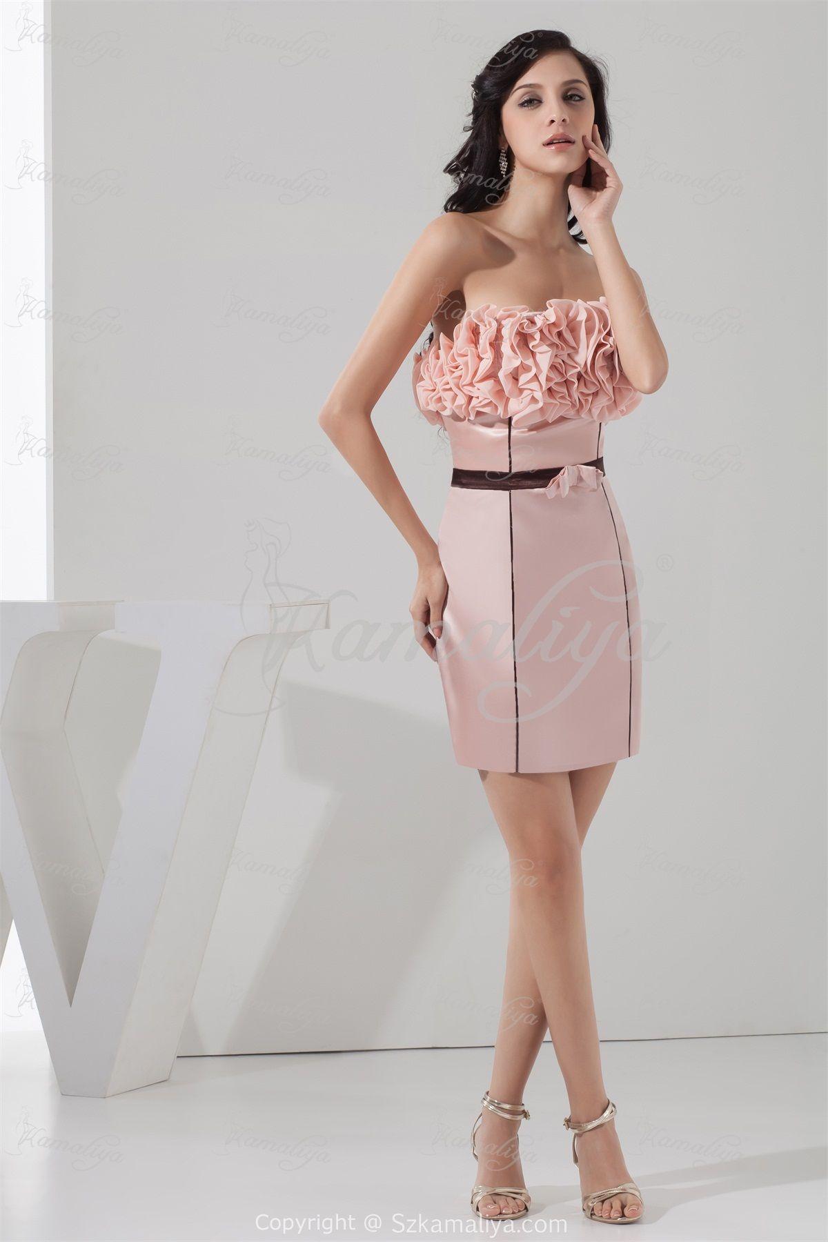 Pin by deborah sirois on pink fancy pinterest fancy