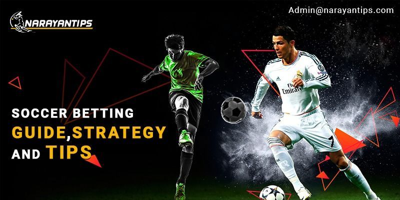 1v1 soccer tips betting betting lines nfl week 8 2021