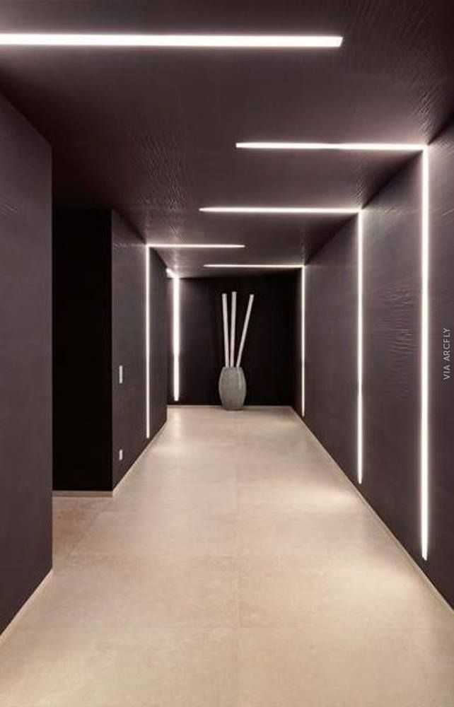 hotel hallway lighting ideas. Brilliant Hotel Just An Idea For Lighting The Corridor  To Hotel Hallway Lighting Ideas L