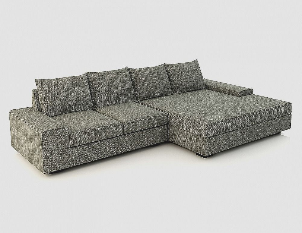 Superb Unique 130 Inch Sectional Sofa Furniture Design Ideas Andrewgaddart Wooden Chair Designs For Living Room Andrewgaddartcom